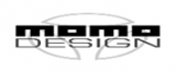 logo_img_6