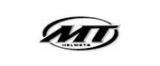 logo_img_7