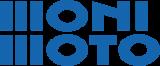 Monimoto-logo1[1]