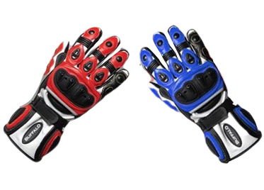 Racing & Sports Gloves