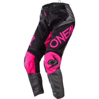ONeal Element Factor 2020 Motocross Pants Pink