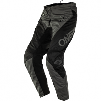 ONeal Element Racewear 2020 Motocross Pants Grey