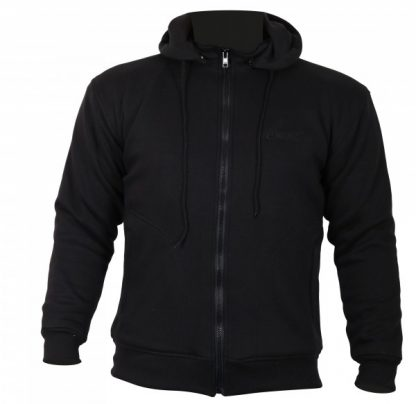 Weise Stealth Aramid Motorcycle Jacket