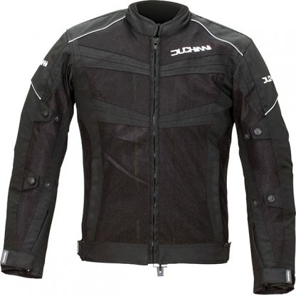 Duchinni Swift Motorcycle Jacket