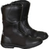 Duchinni Cassidy Ladies Motorcycle Boots