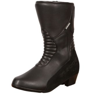Duchinni Juno Ladies Motorcycle Boots