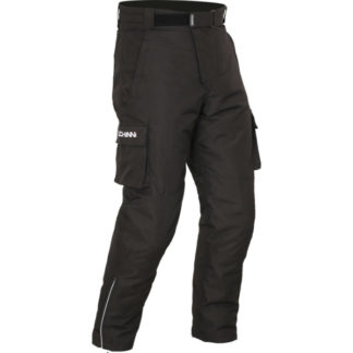 Duchinni Pacific Motorcycle Trousers Short Leg