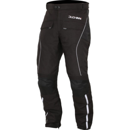 Duchinni Phantom Motorcycle Trousers