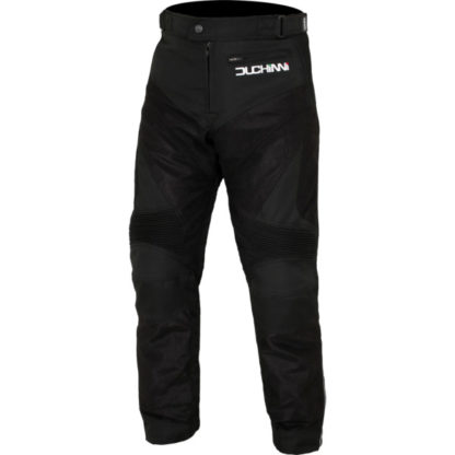 Duchinni Vento Motorcycle Trousers