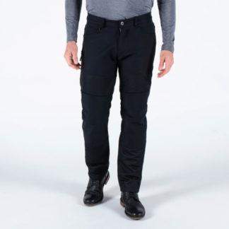 Knox Mens Urbane Pro Motorcycle Trousers